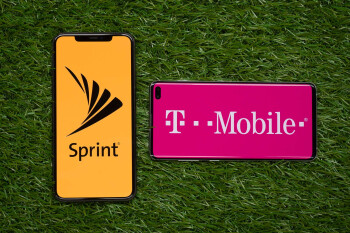 T-Mobile-Sprint merger Q&A: ask us anything!