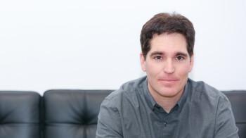 AT&T's WarnerMedia names Hulu founding figure Jason Kilar as CEO