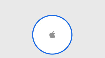 Apple accidentally confirms the AirTags name for its tracking accessory