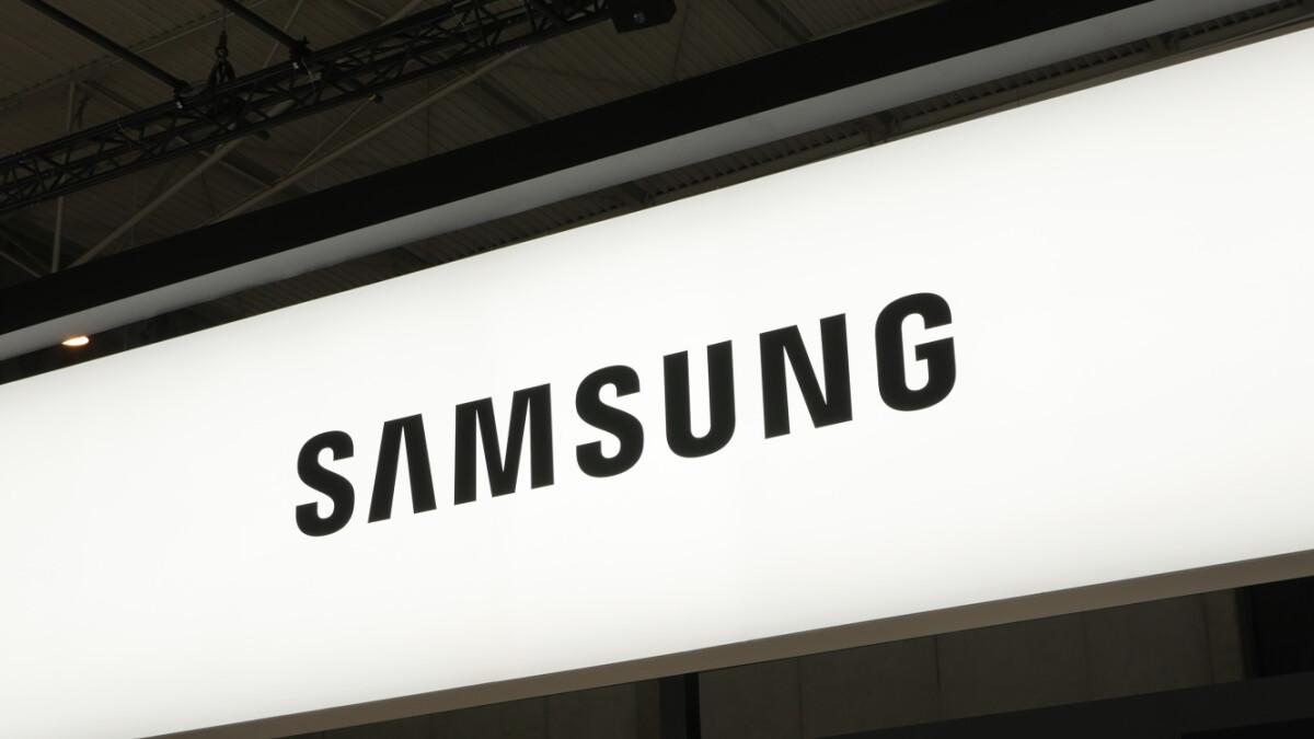 Samsung to release Q1 revenue report despite COVID-19 hardships