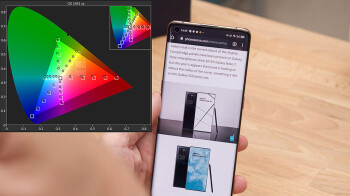 The-OnePlus-8-Pro-5G-earns-a-best-display-award-and-we-have-the-tests-to-demo-why.jpg