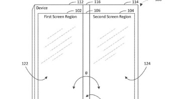 Microsoft-patent-shows-dual-screen-device-with-a-screen-on-its-hinge.jpg