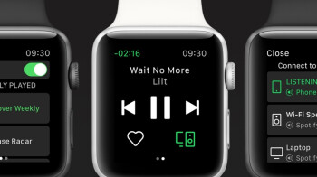Spotify-update-finally-adds-Siri-support-for-Apple-Watch-users.jpg