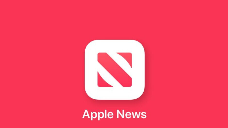 Apple News showing Feed Unavailable error to some users