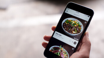 The-Uber-Eats-app-now-provides-an-option-to-donate-2-to-support-your-favorite-restaurant.jpg