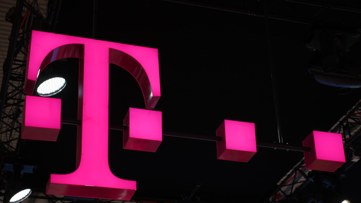 T-Mobile's tech chief reveals changes in how subscribers are using its 4G and 5G networks