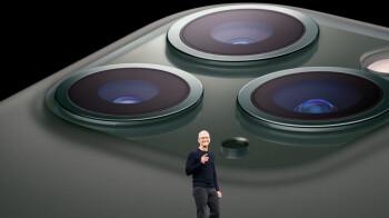 Apple takes a big step toward improving Siri