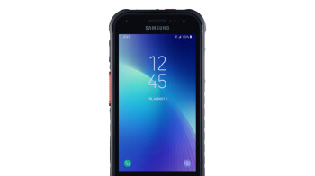 Samsungs-newest-rugged-phone-for-AT-T-comes-with-a-removable-battery-and-an-absurd-price-tag.jpg