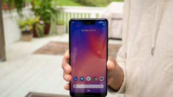 This may well be your last chance to grab a new Google Pixel 3 XL at a bargain price