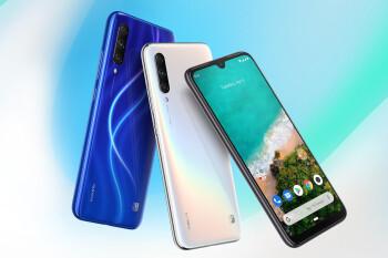 Xiaomi's sales drop in 2020 despite a promising 2019