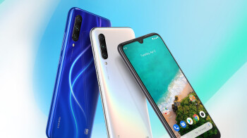 Xiaomi's sales drop in 2020 despite a promising 2019