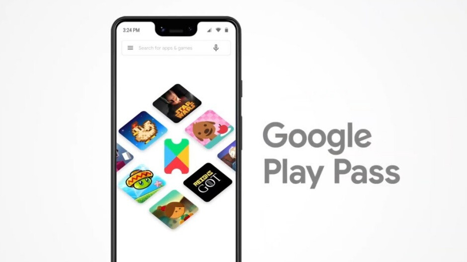 Google Play Pass is still not great, but at least it's free for a full 30 days now