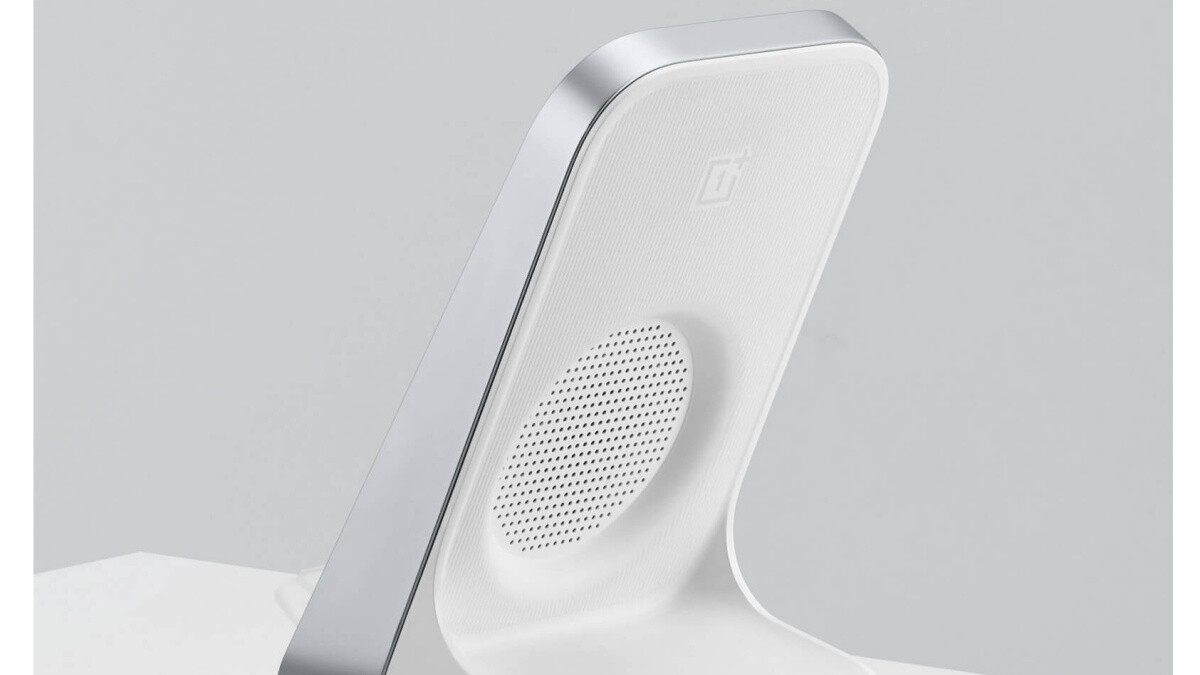 OnePlus Wireless Charger, Bullets Z earbuds: Specifications, features, and price