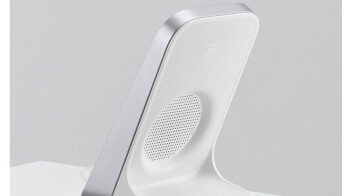 Behold the OnePlus 8 Pro wireless charging dock and even more OnePlus 8 series renders