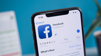 Facebook offers COVID-19 self-reporting survey for epidemiologists' research