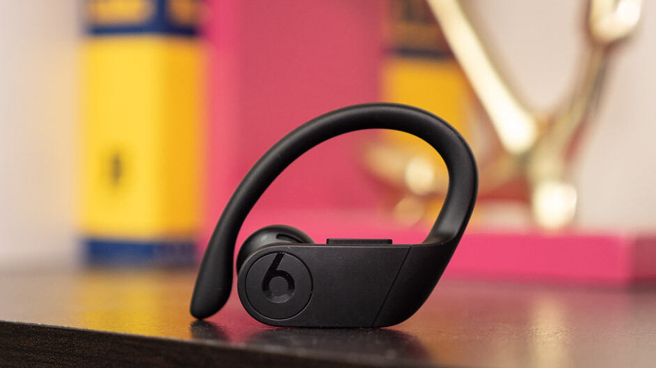 Apple is reportedly scrapping the Beats headphone lineup