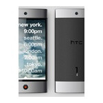 HTC 1 is one we'd like to see