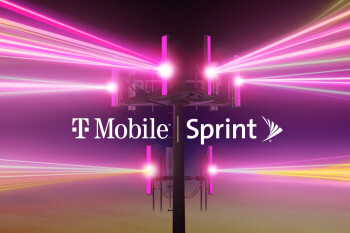 The New T-Mobile marketing onslaught is still a few months away