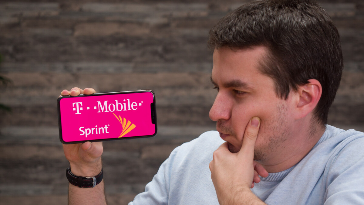 AT&T to lose more than Verizon from the merger, as T-Mobile and Sprint users dig 5G