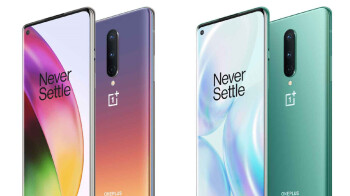 The-OnePlus-8---8-Pro-5G-prices-have-leaked-and-they-arent-cheap.jpg