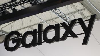 Samsung introduces new Door to Door Service for Galaxy users in Canada