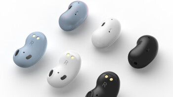 Next-gen Galaxy Buds to offer active noise cancellation for less than $150