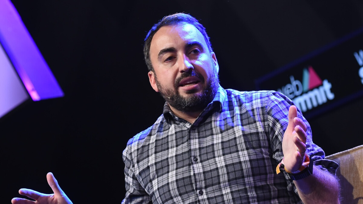 Zoom invites Facebook ex-security chief to help with privacy challenges as bans continue to pile up