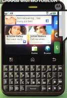 Motorola Charm delayed until August 25th?