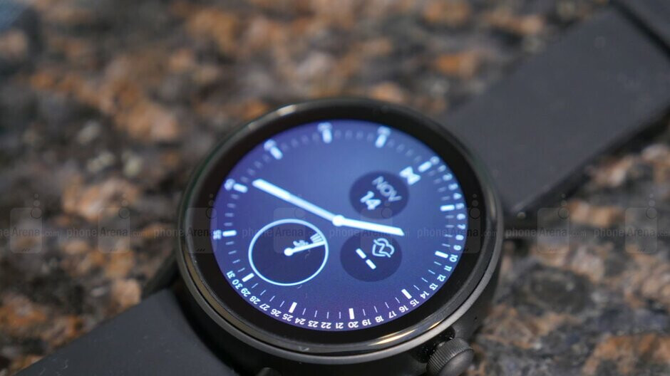 The feature-packed Misfit Vapor and Vapor 2 smartwatches are almost unbelievably cheap now