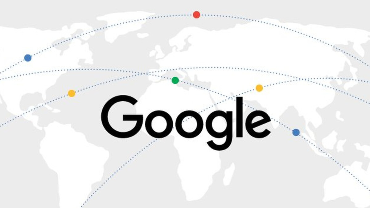 Free access to Premium Google Meet gets extended to support users during COVID-19 quarantine