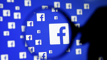 Facebook files a lawsuit against a person designing deceptive ad campaigns