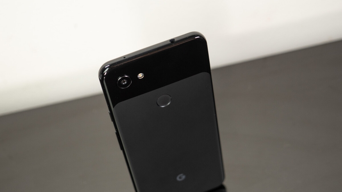 US carriers are starting to run out of Google Pixel 3a and 3a XL inventory