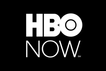 HBO won't pull streaming support for older Apple TVs just yet