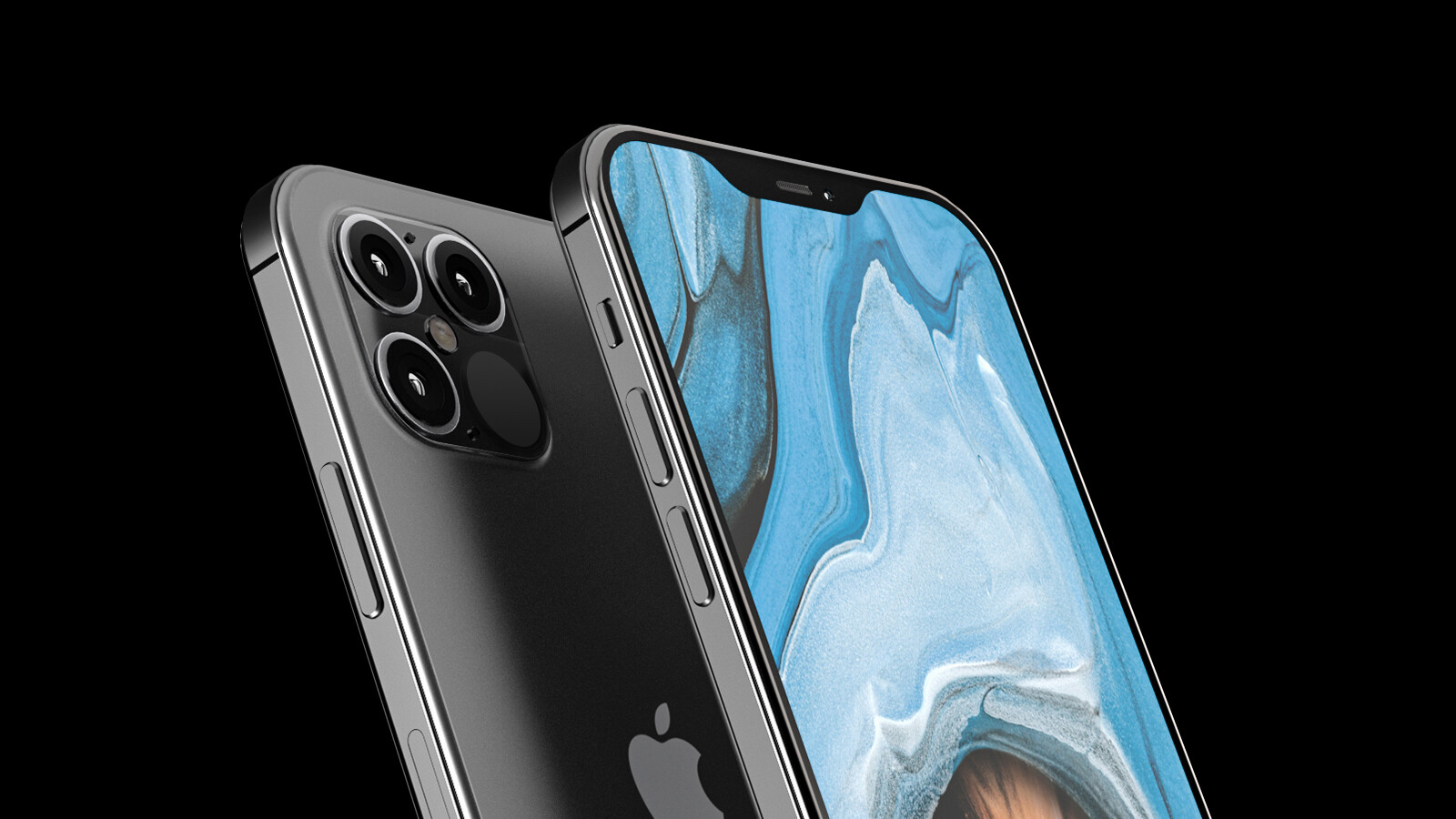 Apple may announce iPhone 12 5G series in September, delay Pro Max ...