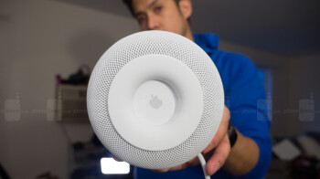 Apple to launch AirTags with custom accessories, smaller HomePod this year