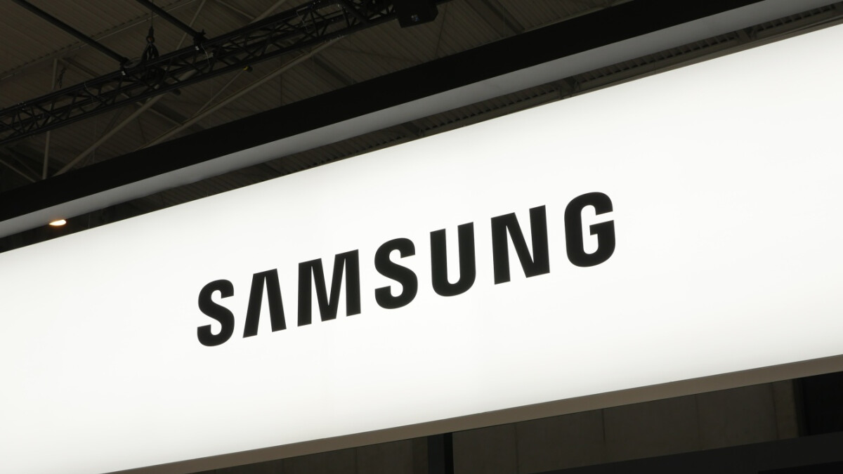 Samsung Display workers ordered to be quarantined in Vietnam