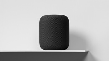 Apple HomePod quietly moves from iOS to tvOS after recent update