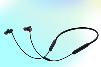 Bullets Wireless Z are official: OnePlus keeps the cord, but it's worth it