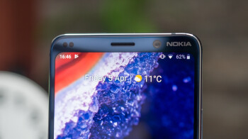 Nokia 9.3 PureView may take on OnePlus 8 Pro 5G with 120Hz display