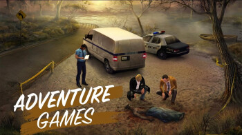 Best story-driven adventure games for Android and iOS