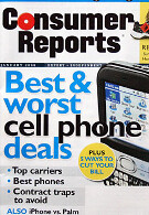 Engineer claims that Consumer Reports is wrong about the iPhone 4