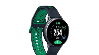 Woot has an unreleased Samsung Galaxy Watch Active 2 variant on sale at a great price