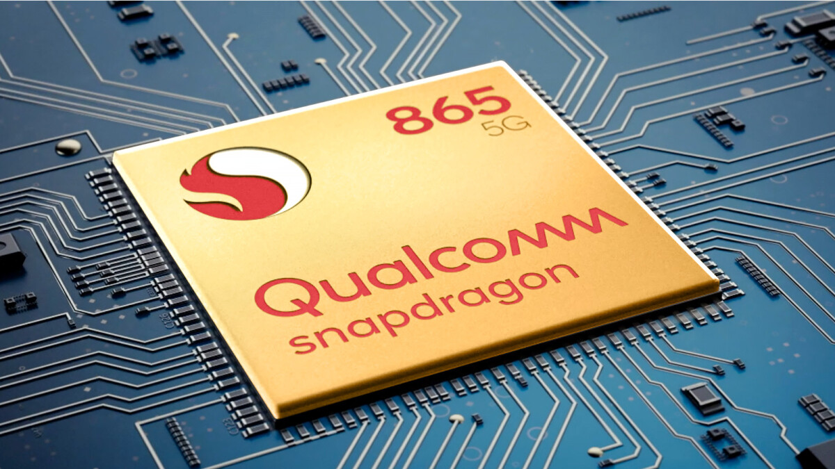 Qualcomm responds to supposed allegations of cheating on benchmarks by MediaTek