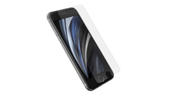 The best Apple iPhone SE screen protectors - updated 2021
