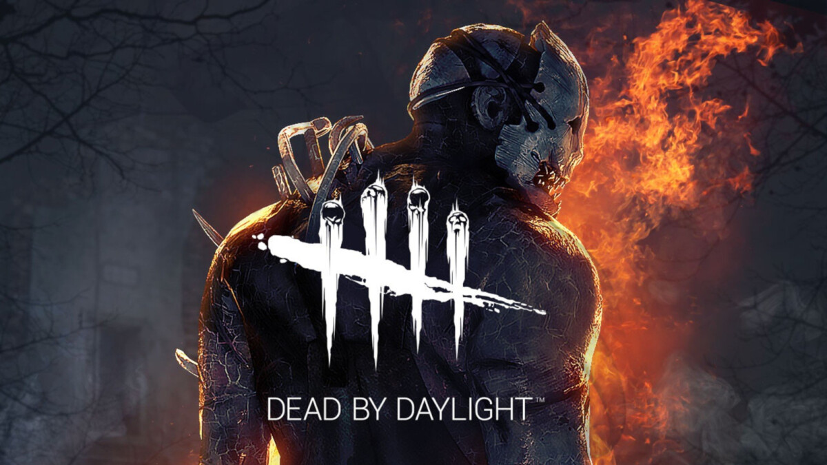 Multiplayer horror Dead by Daylight out now on Android and iOS