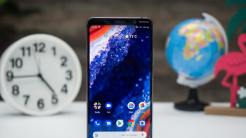 The Nokia 9.3 PureView 5G could destroy the iPhone 12 Pro with this revolutionary upgrade