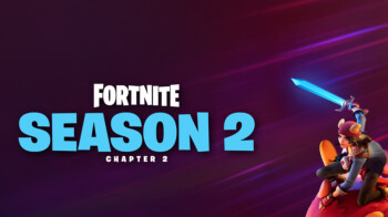 Samsung launches Fortnite sweepstakes: win $100 worth of Samsung Rewards points