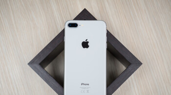 Don't expect iPhone 12 5G with Smart Connector or iPhone SE Plus in 2020