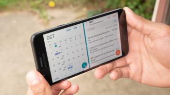 Samsung no longer syncing keyboard data between Galaxy devices