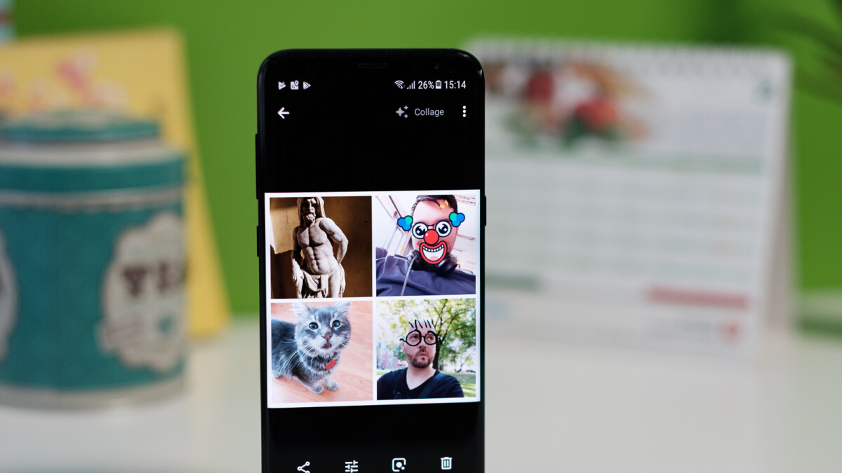 Google Photos might soon add a very useful editing feature